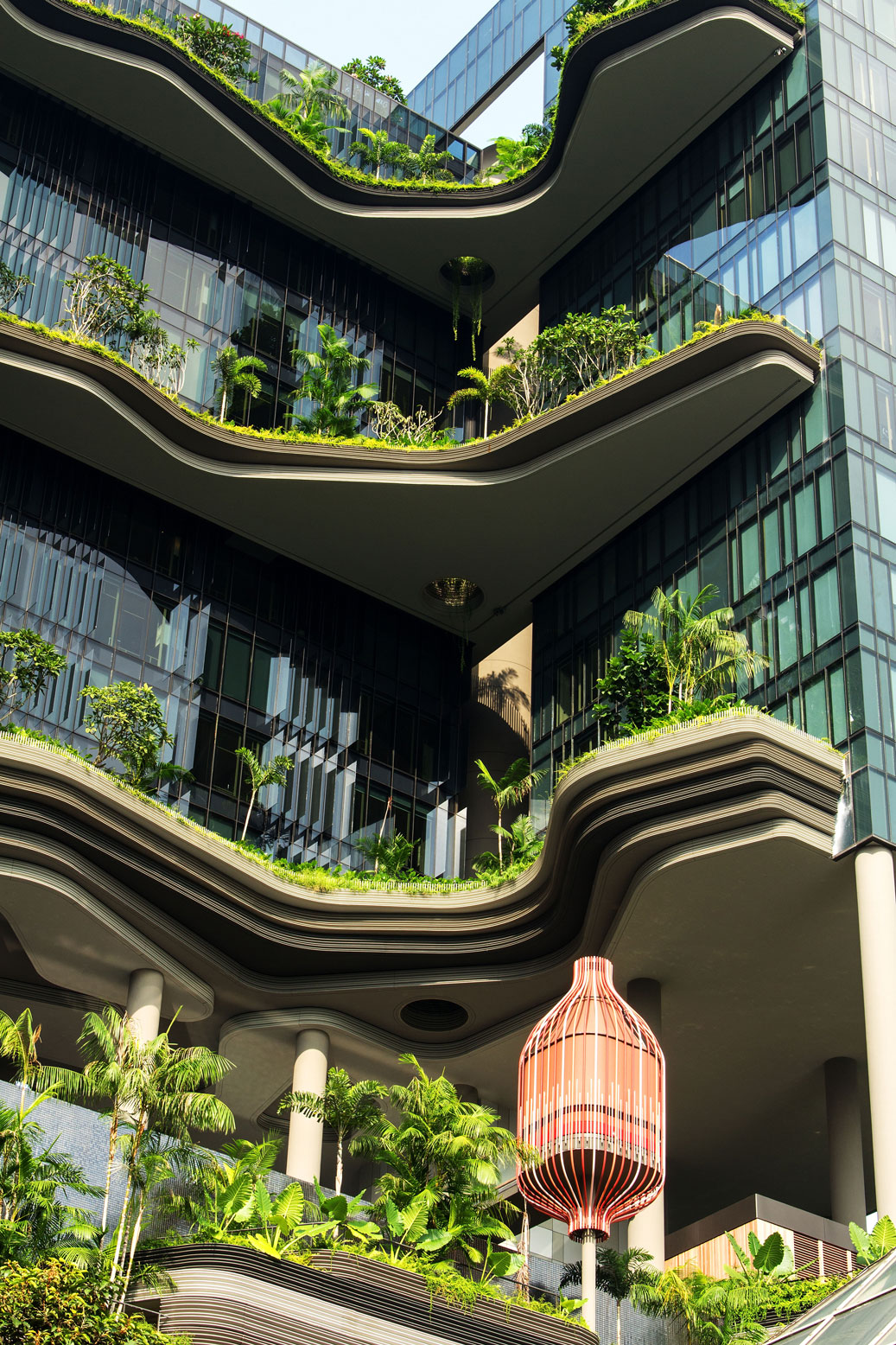1000 images about architecture on pinterest for Design hotel singapore